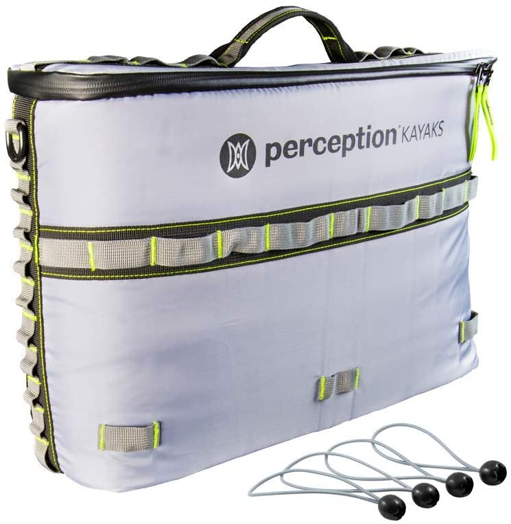 Perception Splash Seat Back Cooler - for Kayaks
