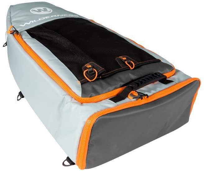 Wilderness Systems Insulated Catch Cooler for Kayaks